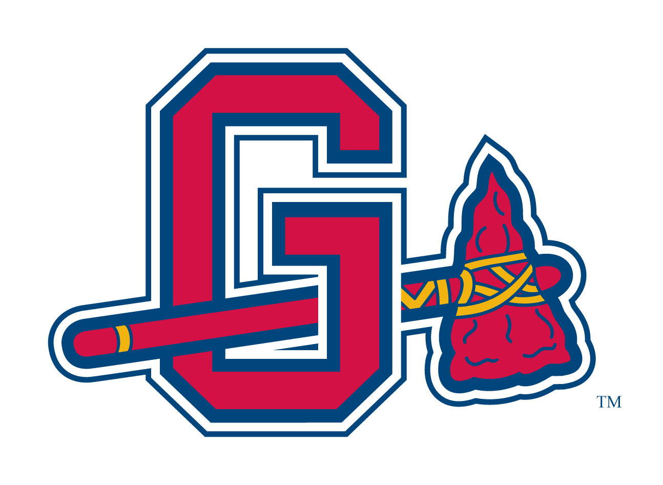 Gwinnett Braves to change name – The Dutch Baseball Hangout